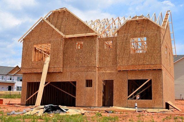 Ini Dia Perkiraan Hitungan Biaya Bangun Rumah  Lantai Minimalis