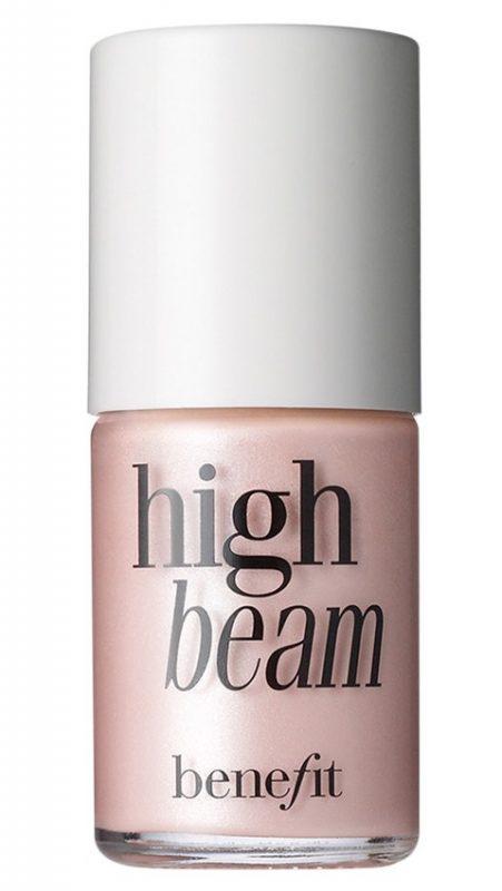 High Beam Face Highlighter