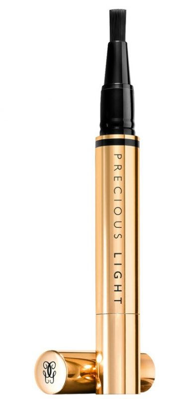 Precious Light-rejuvenating Illuminator
