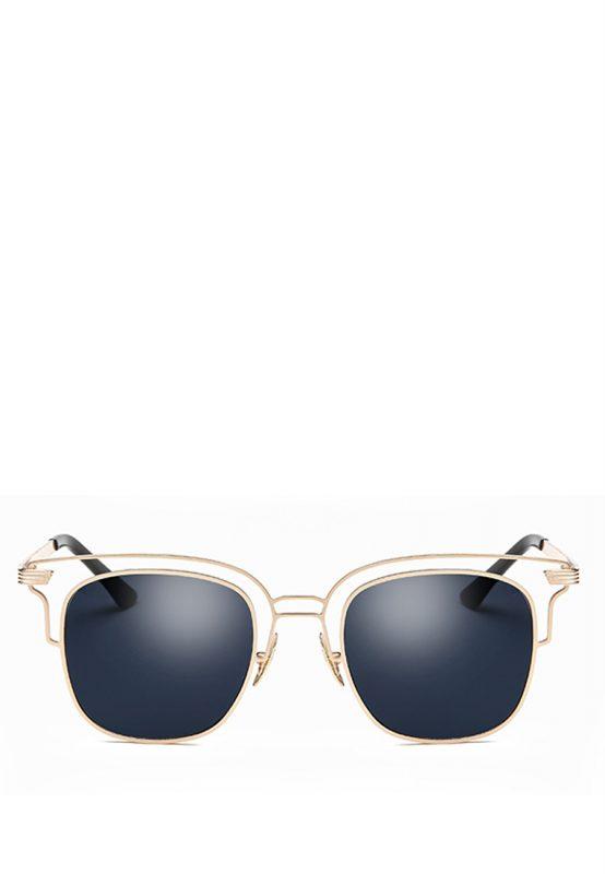 Million Dollar Baby Sunnies - Kimberley Eyewear
