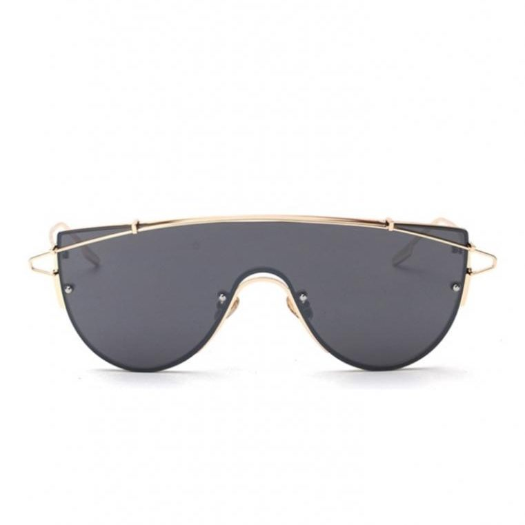 Lorry Sunglasses - Lily and Jones
