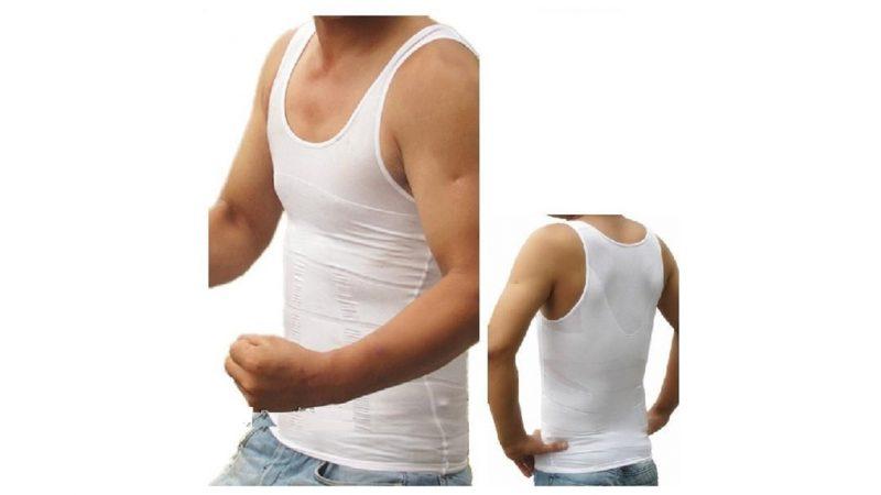 Slimming Vest