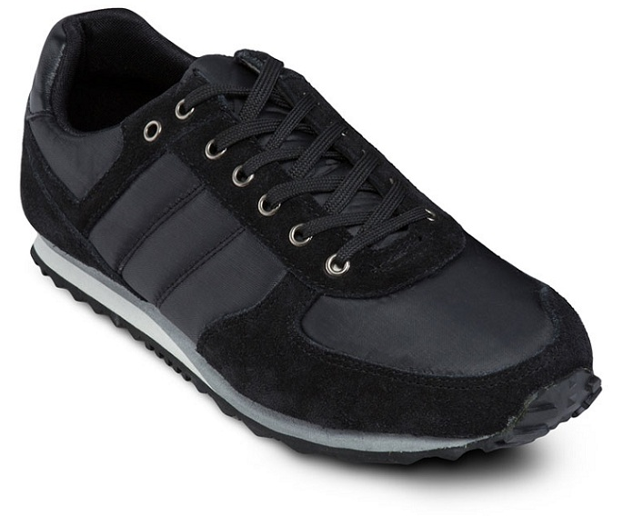 which pair of zalora shoes below s 50 fit your personality