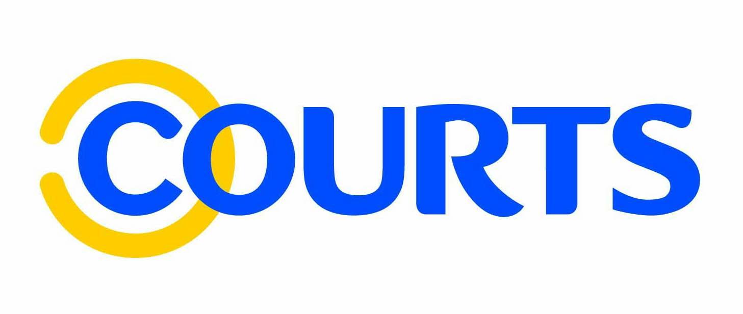 2015 Challenger >> Courts' British Beginnings - ShopBack Singapore Blog