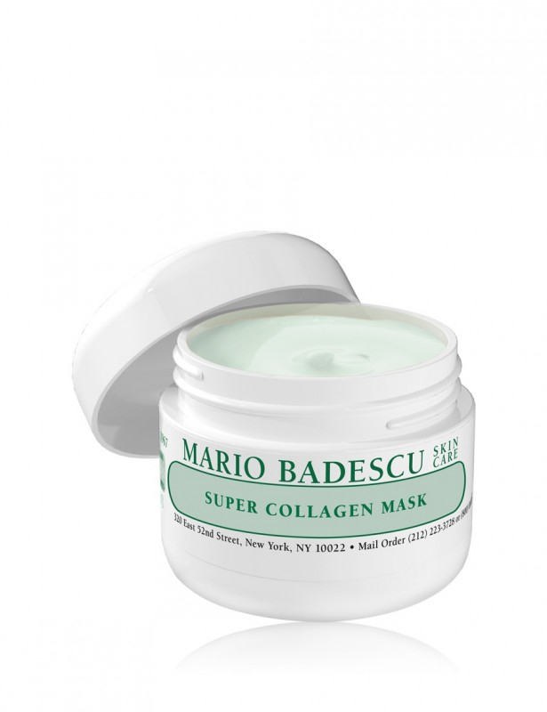 Mario Badescu Super Collagen Mask 59ml