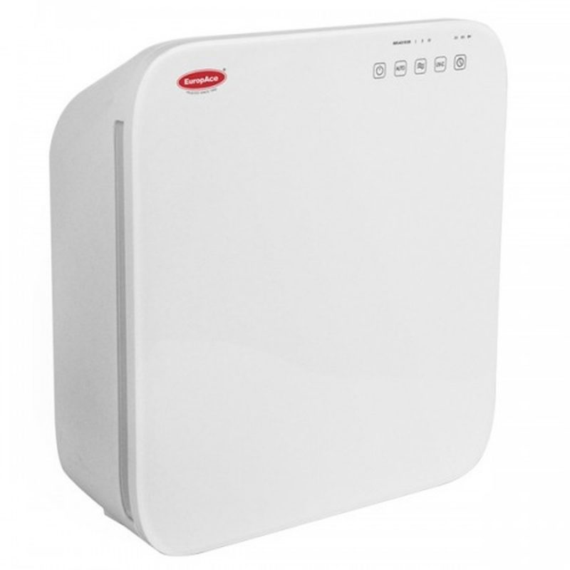 Beat The Haze Roundup Of The Best Air Purifiers In Singapore