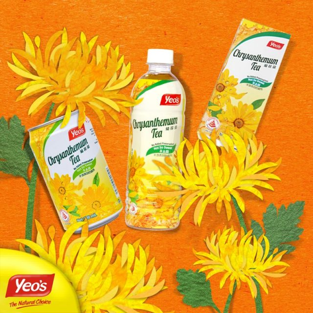 yeos-chysanthemum-tea