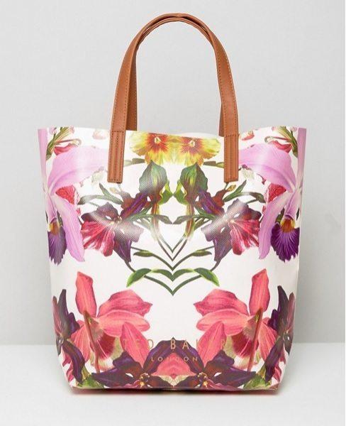 ASOS Shopper tote bag