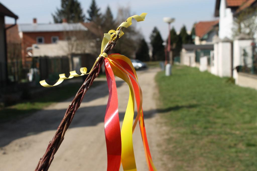tradisi-paskah-slovakia