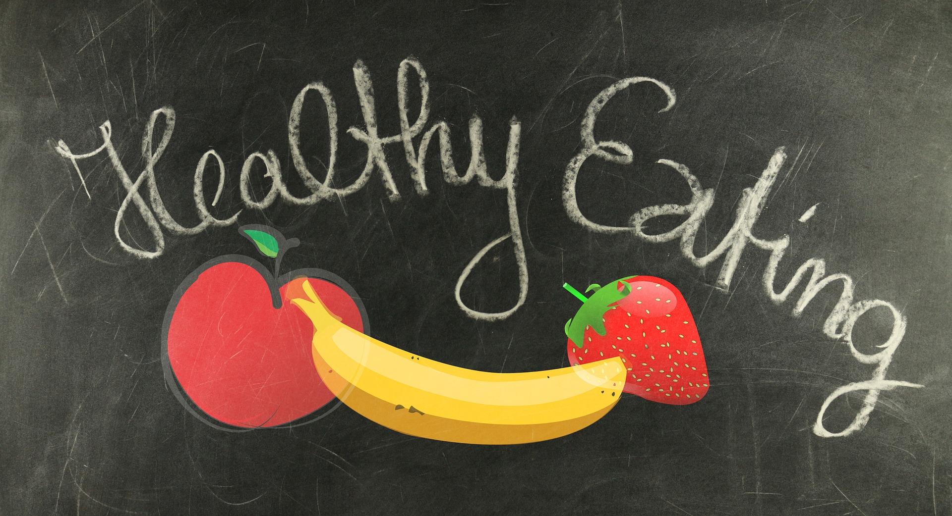 makan sehat-manfaat bawa bekal