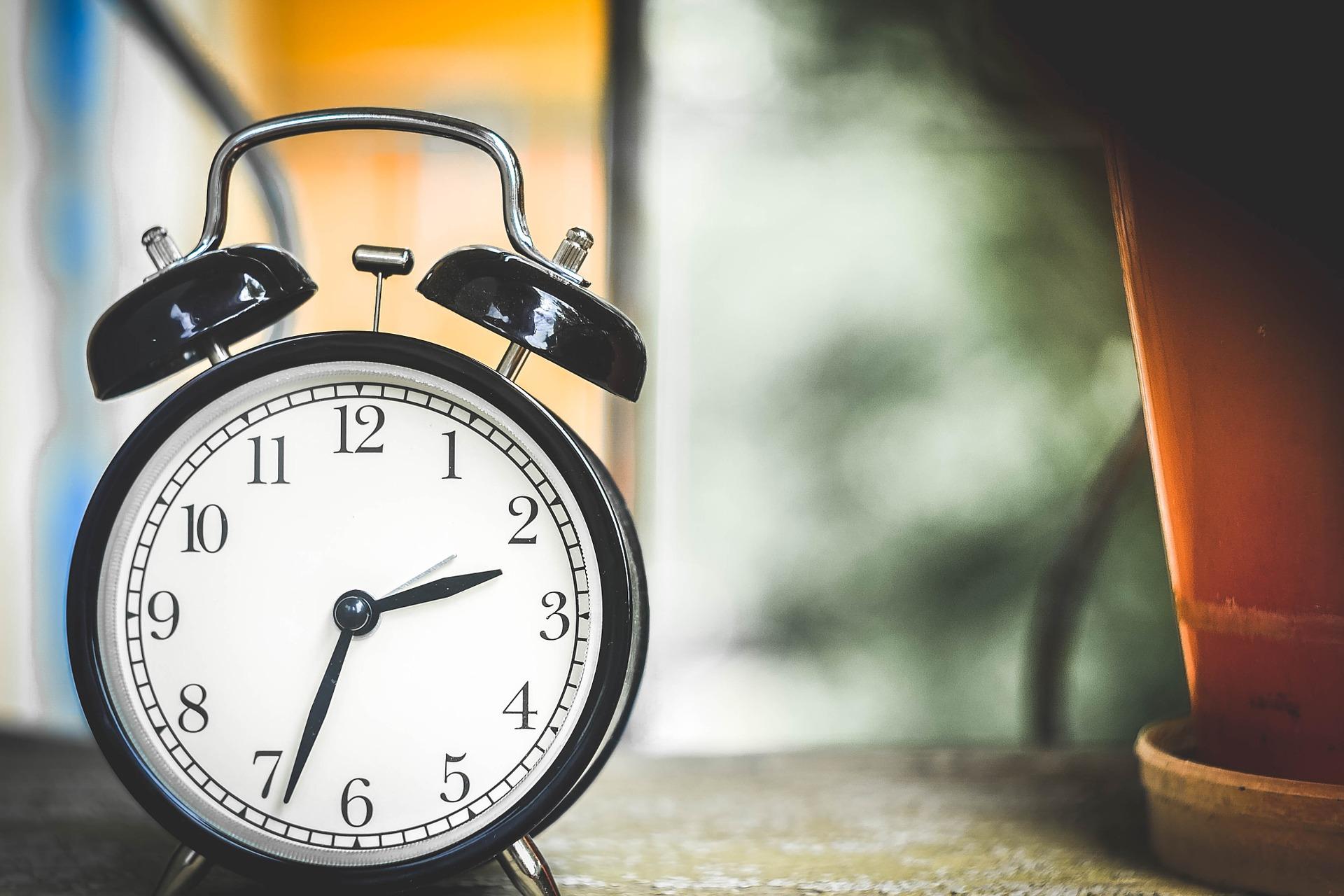efisiensi waktu-manfaat bawa bekal