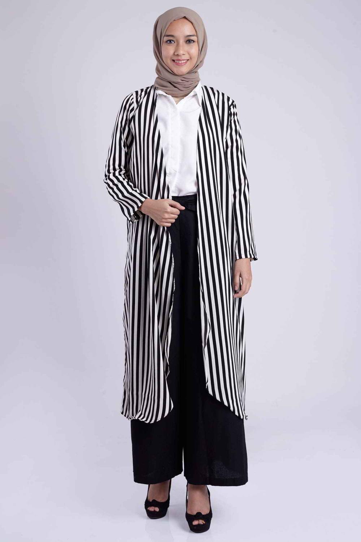fashion lebaran dc131e7caa