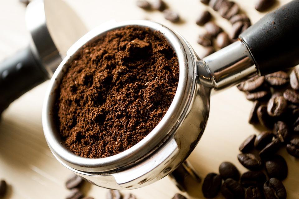 coffee-206142_960_720[1]
