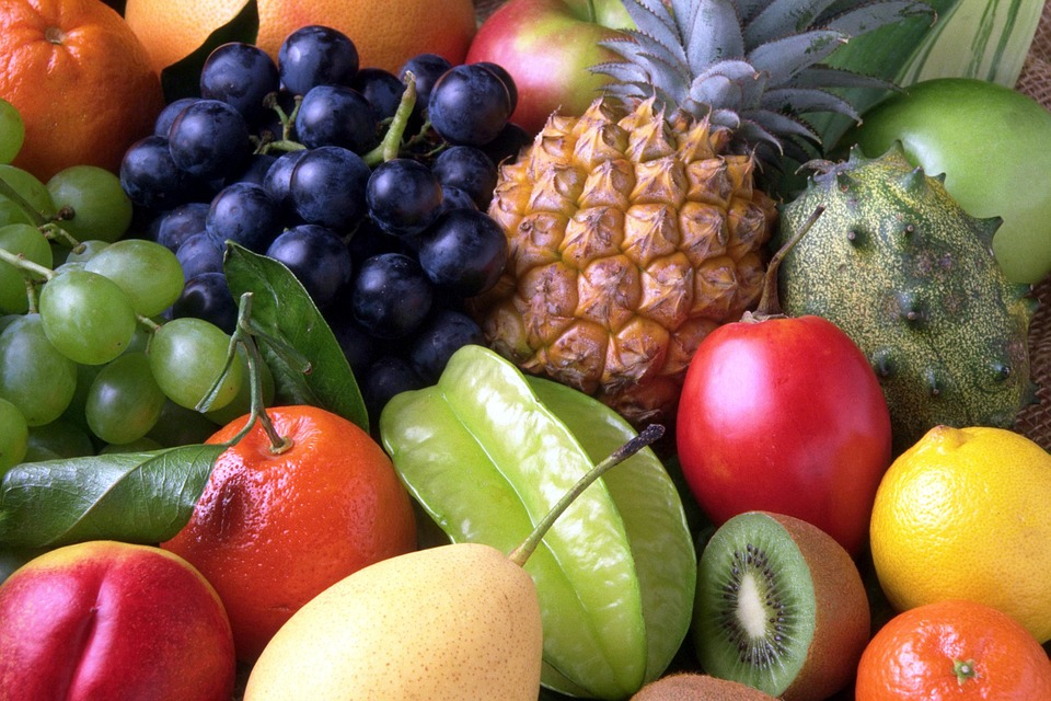 fruits-82524_960_720[1]