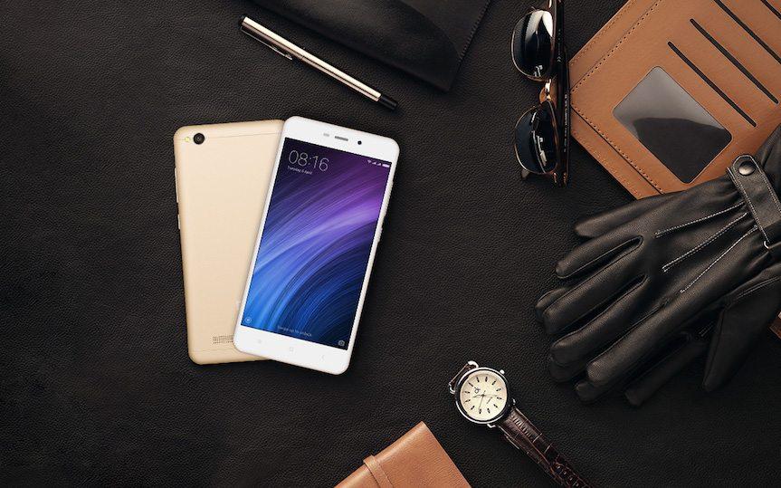 Harga Xiaomi Redmi 4A Agustus 2017, Spesifikasi, dan Review