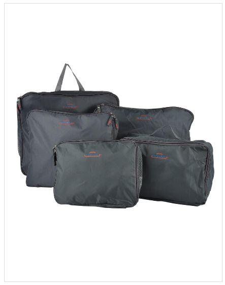 FireShot Screen Capture #047 - 'Bags in Bag Travel Organizer Set 5 in 1 - Abu-abu I MatahariMall_com' - www_mataharimall_com_bags-in-bag-travel-organi