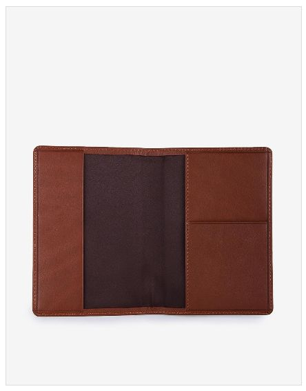 FireShot Screen Capture #049 - 'Herman Vincent Leather Passport Case - Cokelat I MatahariMall_com' - www_mataharimall_com_herman-vincent-leather-passp