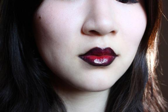 Gothic-lip--gloss[1]