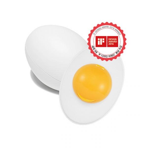 Holika Holika Smooth Egg Skin Peeling Gel