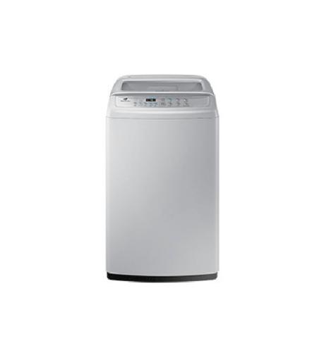 Mesin cuci untuk kado pengantin baru