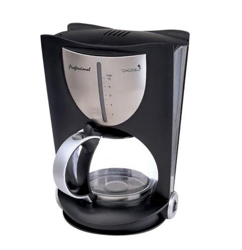 Coffee maker penggantin baru