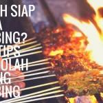 Sudah Siap Pesta Kambing- Ini 5 Tips Mengolah Daging Kambing