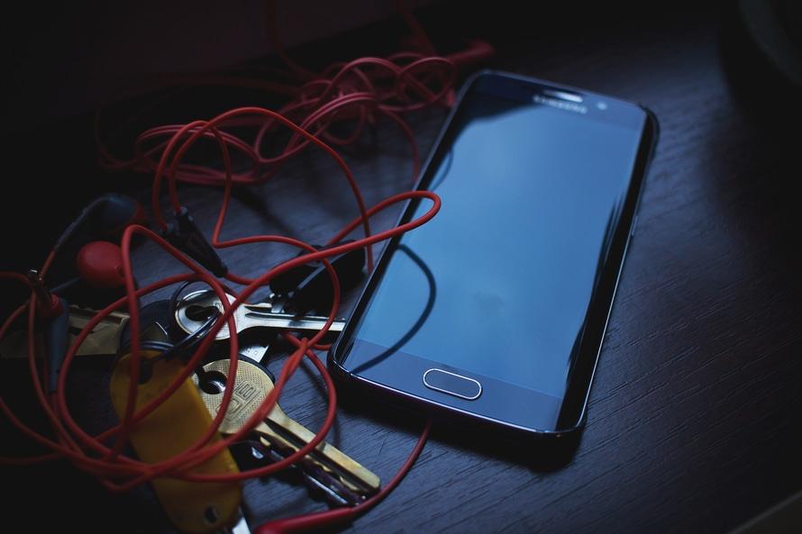 Berencana Beli Handphone Bekas Ini 10 Tips Membeli Handphone Second