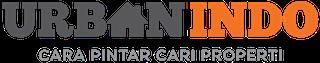 Logo UrbanIndo