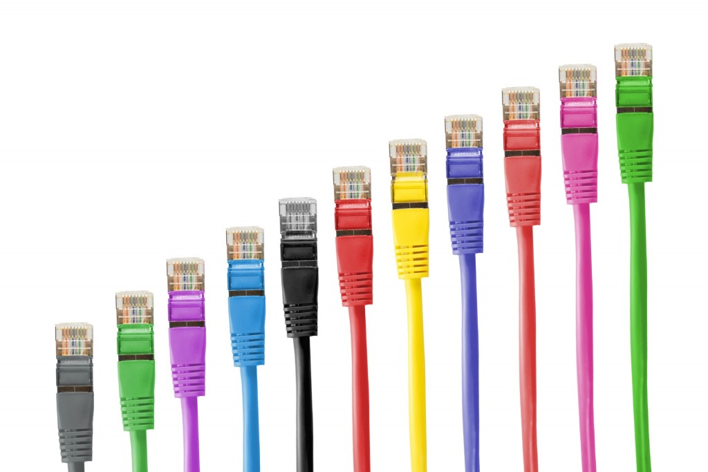 network-cables-line-network-connector-cable-47735