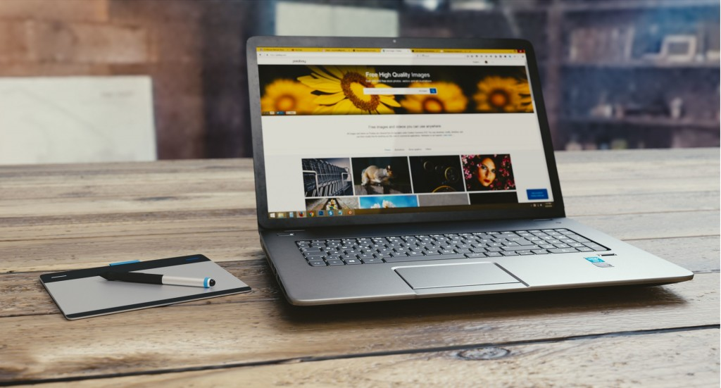 Intip 6 Tips Merawat Baterai Laptop Biar Nggak Bocor Dan Awet