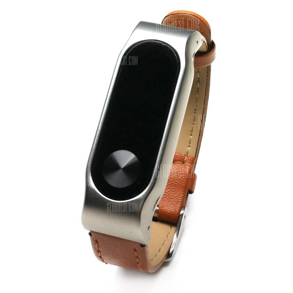 gadget dari xiaomi yang nggak kalah sama apple