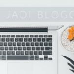 8 Blogger Ini Wajib Kamu Follow! Inspiratif Banget!