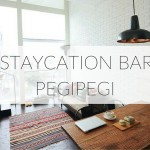 5 Hotel Staycation Buat Para Newly Weds di Jakarta dari Pegipegi