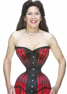 cathe-jung-red-corset
