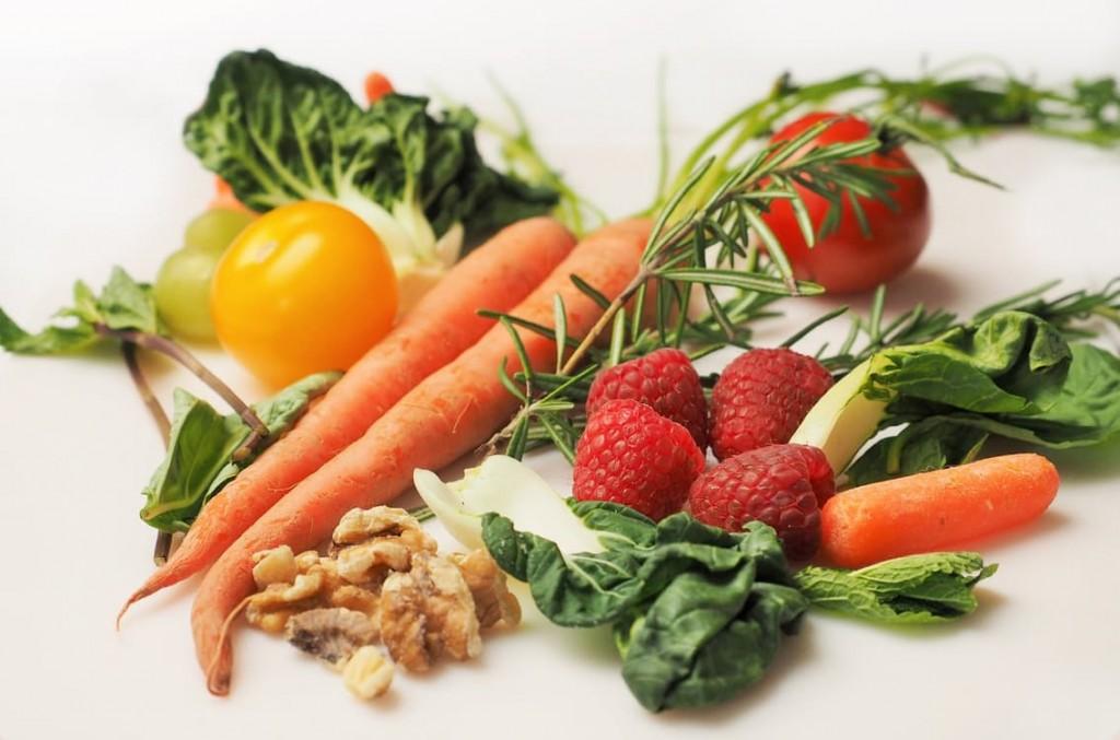 diet golongan darah