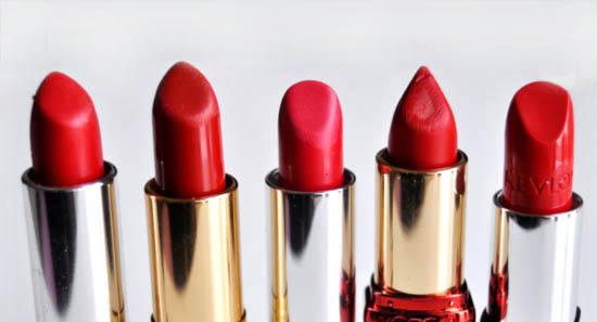makeupgeek.com: