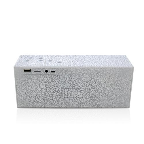 simbadda cst 909 n speaker