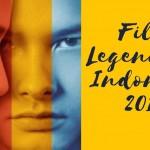 6 Film Indonesia Legendaris Sepanjang Tahun 2016