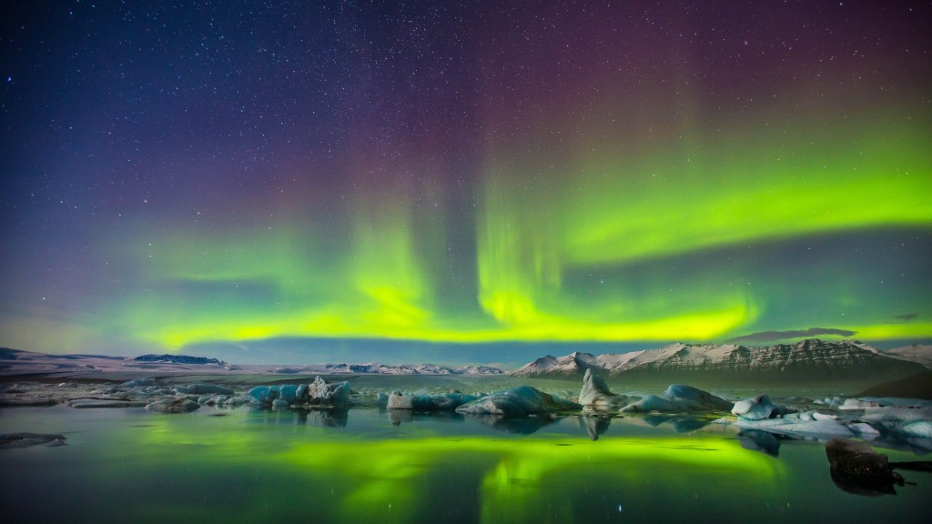 aurora finanlidia