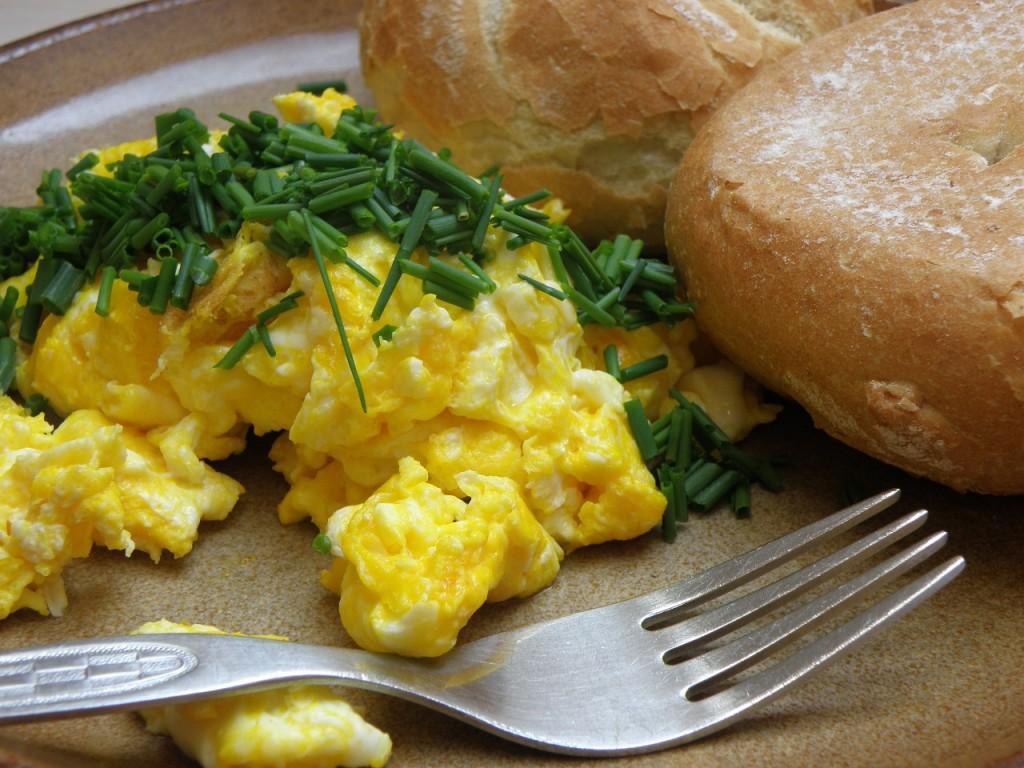 breakfast-876436_1280