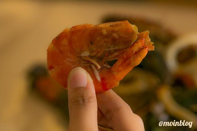 cut the crab pik