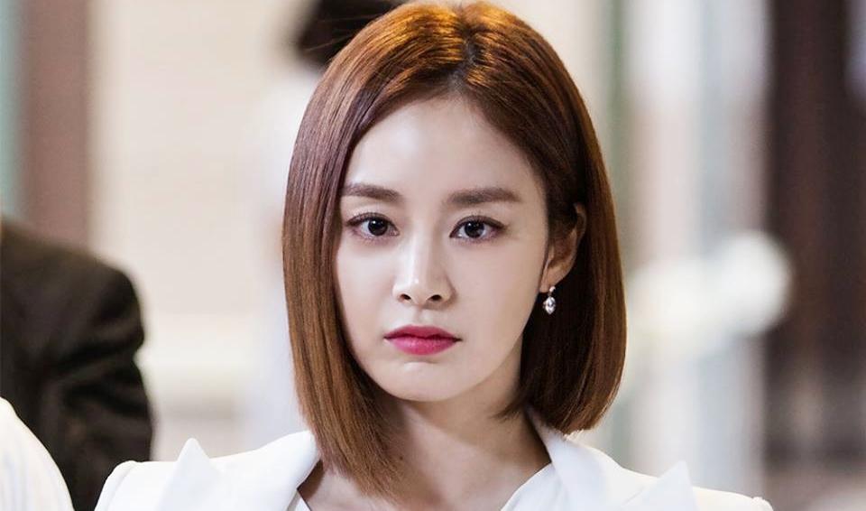 Film dari song ji hyo dating 1