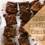 7 Makanan yang Bisa Mengambil Hati Calon Mertua