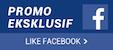 Yukfollowsosial mediaShopBack untuk info, promo, dan kuis berhadiahnya!