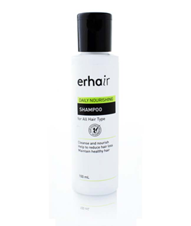hair-grow-shampoo-er1038