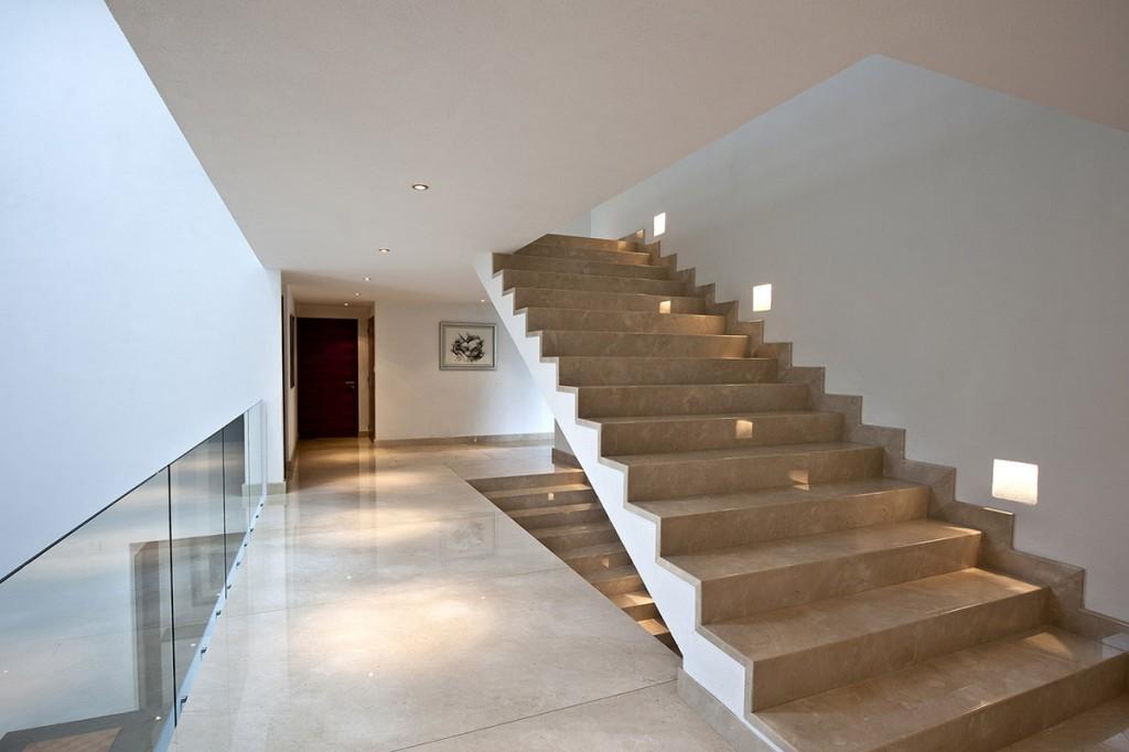 http-::interiorhousing.biz:
