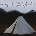 Perhatikan 6 Tips Ini Sebelum Camping Saat Travelling