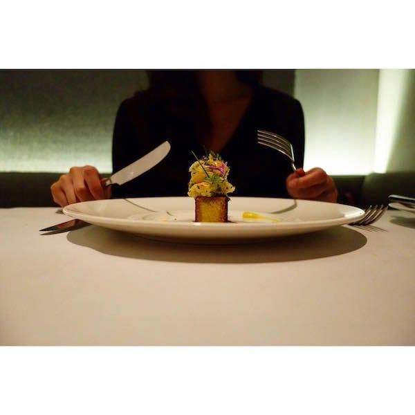 emilie restaurant