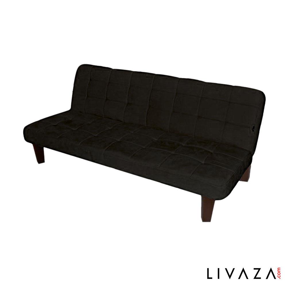 Sofa Bed Balebale by kyandi