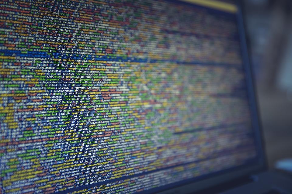 Proteksi laptopmu dari virus dan hacker